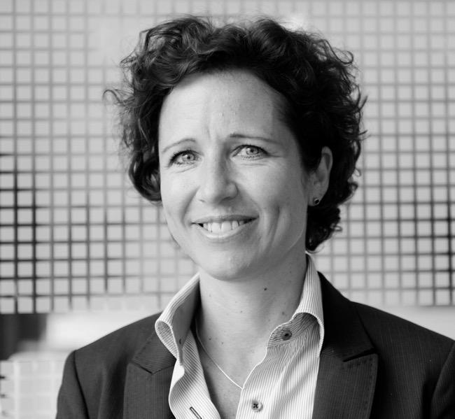 Kristina Brandt styrelseledamot Maquires styrelse
